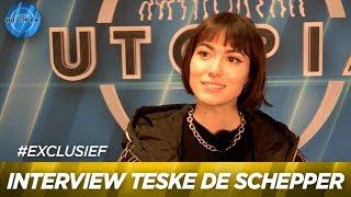 Een interview met Teske de Schepper - UTOPIA (NL) 2019