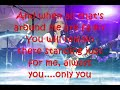 CHARICE- Always You (music & lyrics)