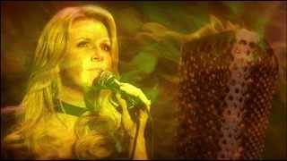 The Flame - Trisha Yearwood