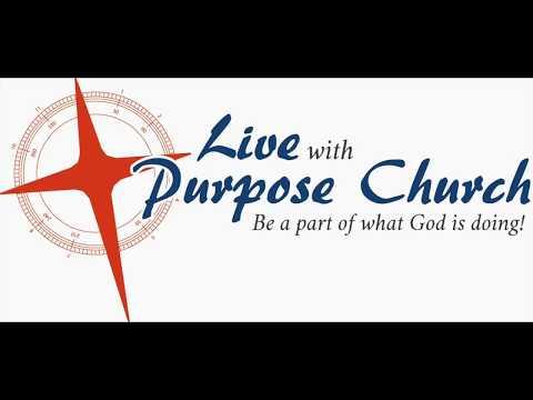 """After Acceptance We Must Follow"" - Pastor Joseph Sharp"