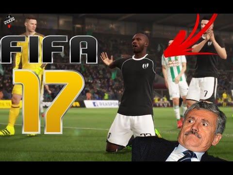 FIFA 17 FAILS   FUNNY MOMENTS & ILLUMINATI #three GLITCHES & BUGS Compilation 😂😂