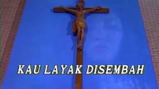 Dios Dody Ujilah Aku Tuhan.mp3