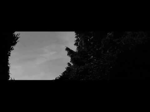aloof -ทราย (Sand)  [Official Lyrics]