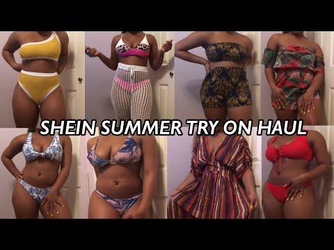 2019-shein-summer-clothing-haul