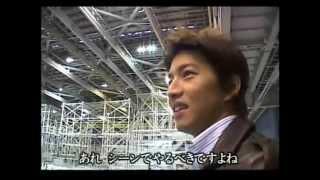 木村拓哉 キムタク [PV] pure heart of kimura takuya