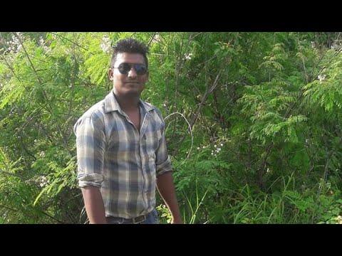 Hello Sab Doston Mera Naam Modim Khan Hai +9779817783877
