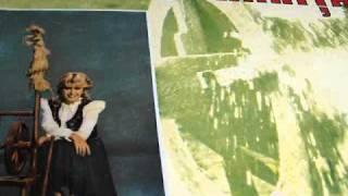 slagare romanesti - Mirabela Dauer * Morarita