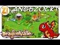 DragonVale: Ein Blick in die bunte Drachenwelt | Let's Play [DEUTSCH]