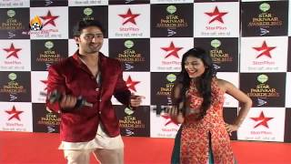 STAR Parivaar Awards 2015   Complete Uncut Show Part 03