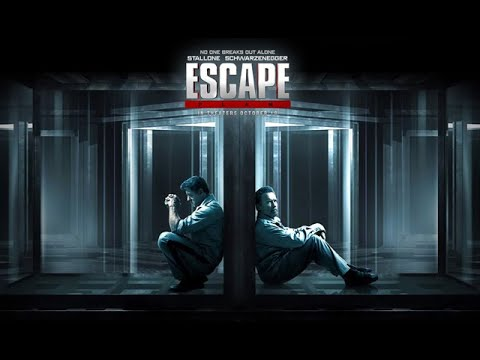 Download Escape plan full movie in hindi | Escape plan full movie explained in Hindi
