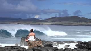 Rapa Nui, Easter Island (HD)