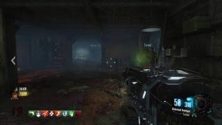 Black Ops 3 Zombies (Shi No Numa)