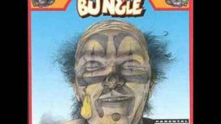 Mr. Bungle - Mr. Bungle - 02 - Slowly Growing Deaf  (1991)