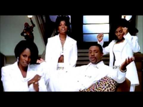 Keith Sweat - Twisted ft. Kut Klose (OFFICIAL Remix)