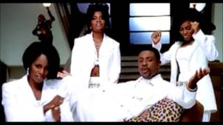 Keith Sweat - Twisted ft. Kut Klose ( Remix)