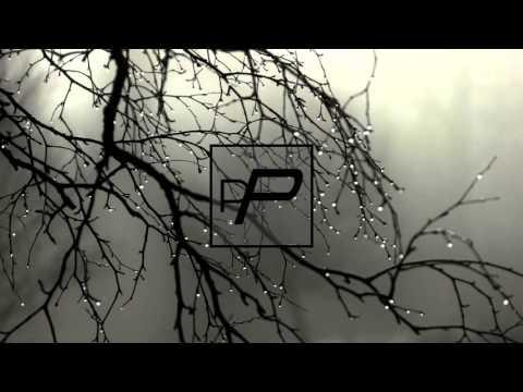 O-Kok - L'écorchée Vive [Intox Remix]