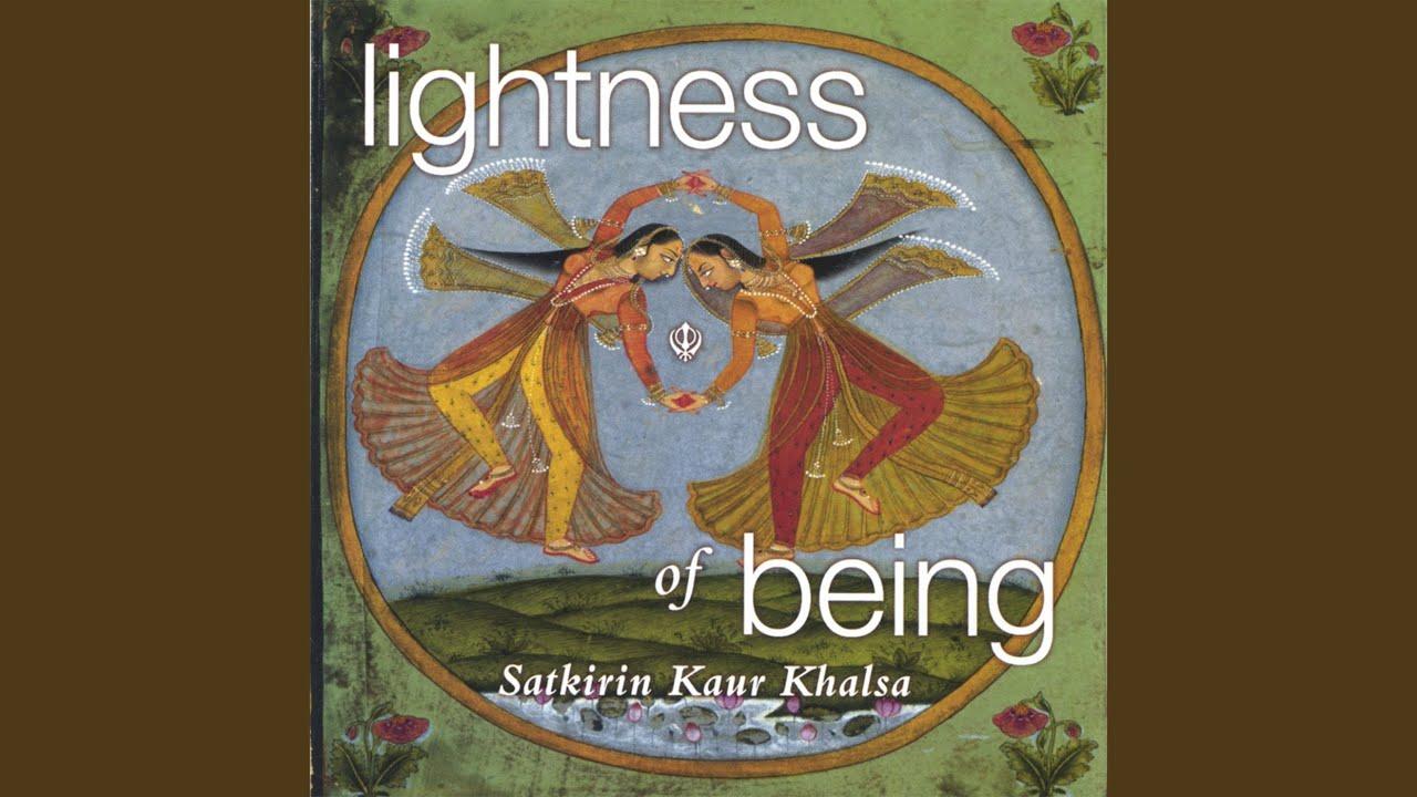 Magic Mantra-reverse negative to positive-Ek Ong Kar Satgur Pras - YouTube