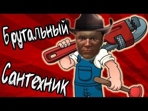 7 Days To Die скачать торрент бесплатно на русском