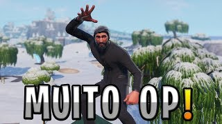 COMO EDITAR 1000x MAIS RAPIDO !!! (Fortnite Battle Royale) *Dicas*