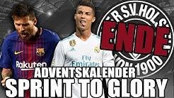 ENDE !! 😥 90+ KADER !! 😍 NOCHMAL TRIPLE ?!😱 | FIFA 18: HOLSTEIN KIEL SPRINT TO GLORY KARRIERE #29