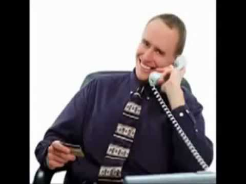 The Jackass Plumber Calls Himself Compilation (2008-2011)