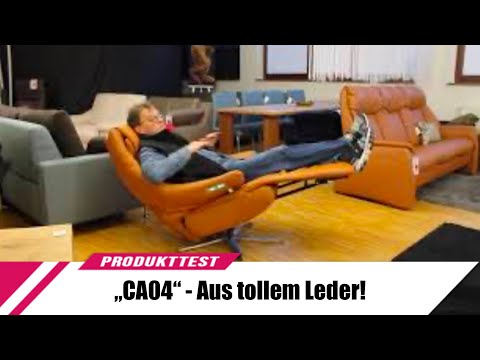 hukla-ca04-cosy-relax-sessel-elektr-akku-herz-waage-medium-leder-cognac