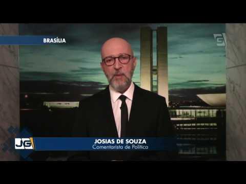 Josias de Souza/O futuro do julgamento da chapa Dilma-Temer no TSE