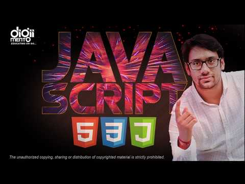 JS 02 Where To Place Java Script Code In HTML Web Page ?