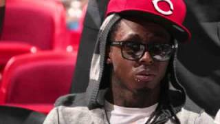 Lil Wayne - All Of The Lights ( New Official Remix ) -wF