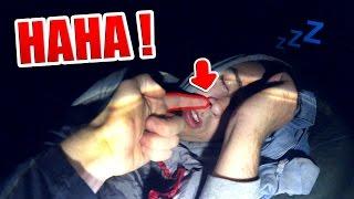 SOLL ICH ES TUN ?   Youtube Camp #2   Stephan