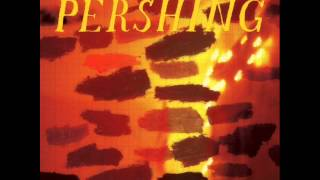 Someone Still Loves You Boris Yeltsin - 「 Pershing 」 - [FULL ALBUM] - ( 2008 )