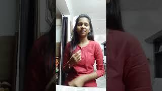 Duaa| shanghai | Arijit Singh| Nandini Srikar |~ cover by Shreya Aggarwal