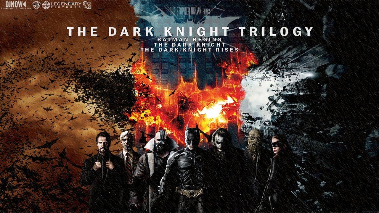 batman the dark knight rises dual audio hindi 720p free download