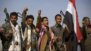 Хуситы просят Путина помочь остановить войну в Йемене