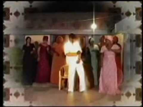 (hausa movie song) Hanta da jini