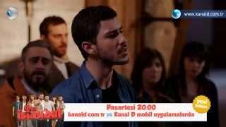 Ulan İstanbul 38. Bölüm Fragmanı