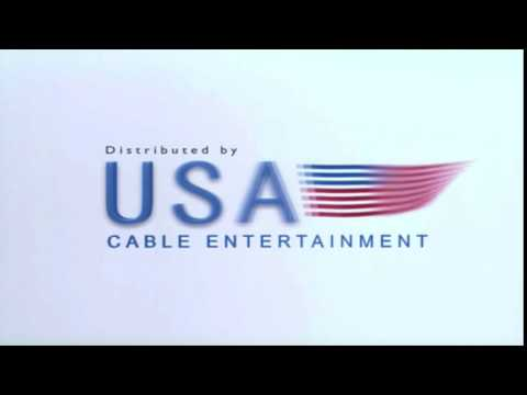 USA Cable Entertainment (2003)