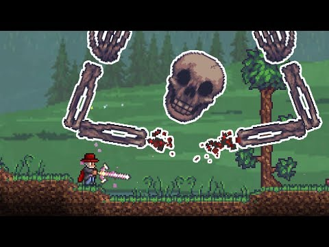 Try this out before Terraria 1.3.6