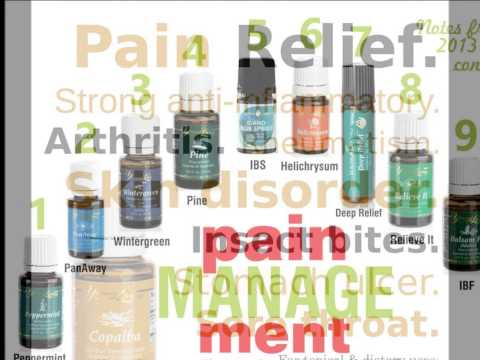 pain-relief-with-young-living-essential-oils