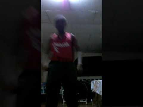 massama ng bling ft don zer dance