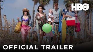 Togetherness - Season 1: Trailer - Official HBO UK