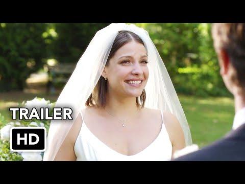 The Good Doctor Season 5 Trailer (HD)