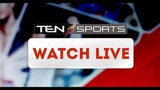 Jong Heerenveen vs Jong FC Emmen LIVE stream