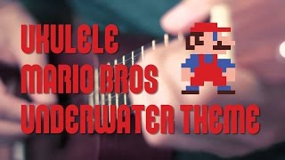 free mp3 songs download - Mario bros underwater theme