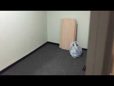 Аренда Офиса -154м2