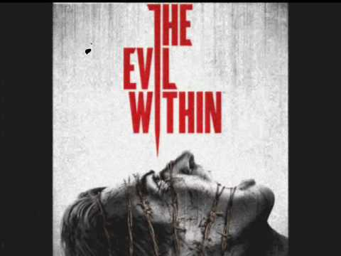 The Evil Within - OST - The Carousel