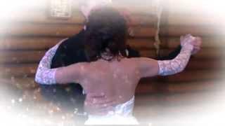 Клип  Постановка танца