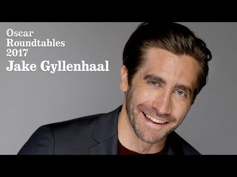 Jake Gyllenhaal Performs Real People With Respect | Los Angeles Times