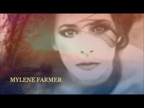REDONNE MOI Mylene Farmer 4 32