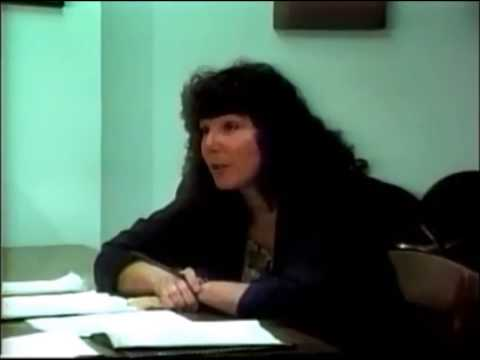 North Penn Legal Services Landlord - Tenant Video Workshop: The District Justice Hearing